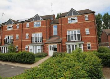 2 bed flat for sale in Coopers Meadow, Keresley End, Coventry CV7