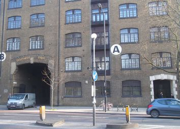 Thumbnail Office to let in The Highway, Whitechapel