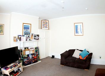 Thumbnail 6 bed shared accommodation to rent in Roker Avenue, Sunderland