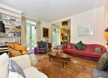 Chester Close, Belgravia SW1X. 3 bed property