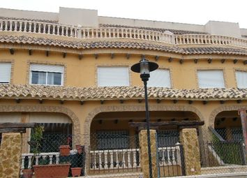 Thumbnail 5 bed town house for sale in 03140 Guardamar, Alicante, Spain