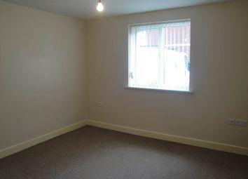 2 bed property for sale in Moorside, Latchford, Warrington WA4