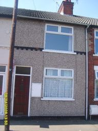 Thumbnail 2 bed terraced house to rent in Denby Street, Bentley