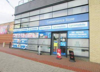 Thumbnail Retail premises for sale in Unit 1, Leeds