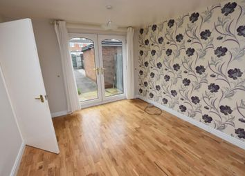 Thumbnail 4 bed shared accommodation to rent in Foster Way, Edgbaston, Birmingham