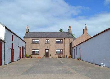 Thumbnail Farm for sale in West Kilbride, Ayrshire