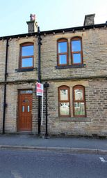 Thumbnail 2 bed terraced house to rent in Colders Lane, Meltham, Holmfirth