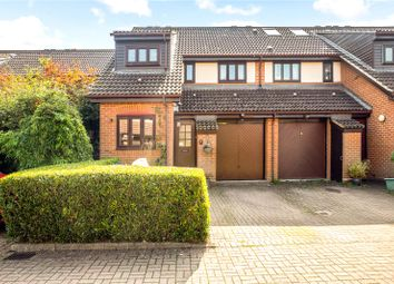 Thumbnail 3 bed terraced house for sale in Hatch Place, Kingston Upon Thames