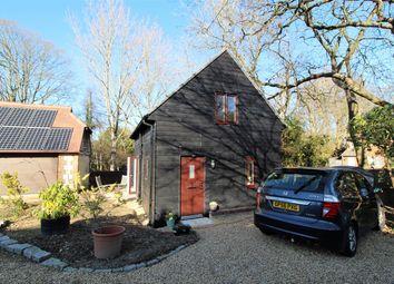 Thumbnail Property to rent in Brookbarn, North Heath Lane, Horsham