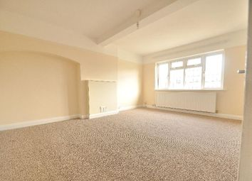 Thumbnail 2 bed property to rent in Upper Ham Road, Kingston