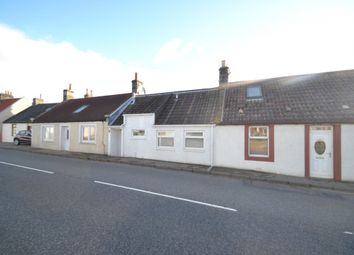 Thumbnail 2 bed cottage for sale in Main Street, Dunfermline, Fife