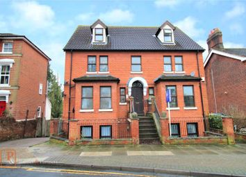 1 bed flat to rent in Stevenson Road, Ipswich IP1