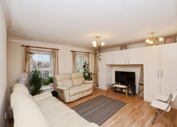 Thumbnail 4 bed town house to rent in Crispin Way, Uxbridge