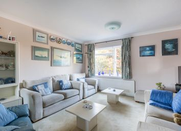 3 bed town house for sale in Upper Shirley Road, Croydon CR0