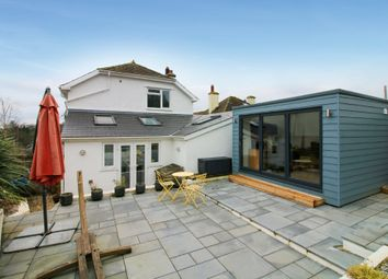 3 bed detached house for sale in Pennyacre Road, Teignmouth TQ14