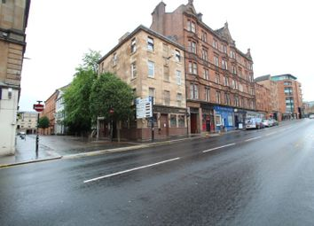 Thumbnail 1 bed flat for sale in 2, Blackfriars Street, Flat 5, Merchant City, Glasgow G11Pe