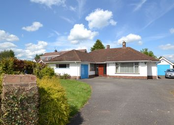 Thumbnail 3 bed bungalow to rent in Highfield Lane, Maidenhead