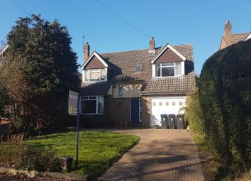 Thumbnail 4 bed detached house to rent in Dukes Close, Gerrards Cross