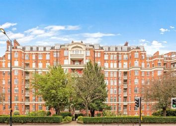Thumbnail 3 bed flat for sale in Miada Vale, Little Venice