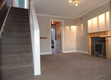 Thumbnail 2 bed semi-detached house to rent in Beckdale Close, Bicester