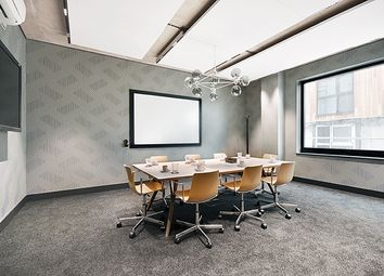 Thumbnail Serviced office to let in Highbury Grove, London