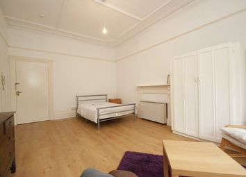 Thumbnail Studio to rent in Elmdale Road, Tyndalls Park, Bristol