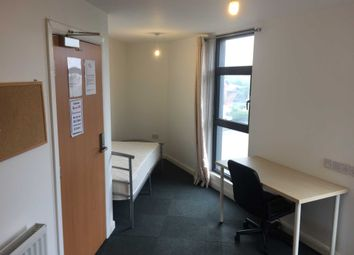 Thumbnail Room to rent in Broad Street, Salford