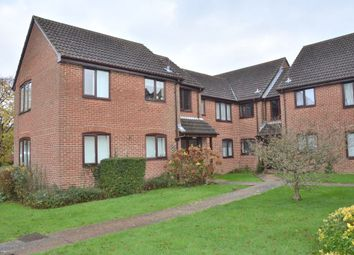 Thumbnail 2 bed flat to rent in Marlow Road, Bishops Waltham