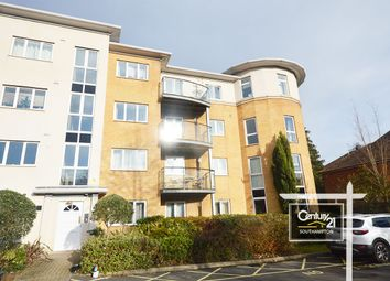 Thumbnail 2 bed flat to rent in |Ref: 705| Rosida Gardens, 23 Hill Lane, Southampton