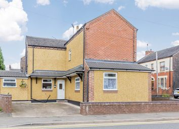 Thumbnail 4 bed end terrace house for sale in Dimsdale View East, Newcastle