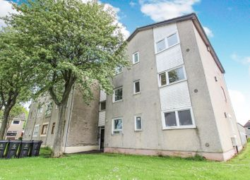 Thumbnail 3 bed flat for sale in Fowlershill Gardens, Bridge Of Don, Aberdeen