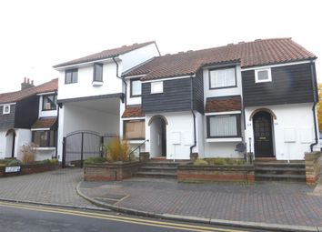 1 bed flat to rent in Crib Street, Ware SG12