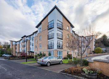 Thumbnail 1 bedroom property for sale in 46 Aidans View, Aidans Brae, Clarkston