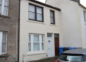 Thumbnail 1 bed flat for sale in West End, Tweedmouth, Berwick-Upon-Tweed, Northumberland