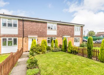 Thumbnail 2 bed terraced house for sale in Charles Walk, Rowley Regis