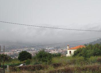Thumbnail 3 bed chalet for sale in San Cristóbal De La Laguna, Santa Cruz De Tenerife, Spain