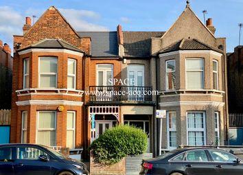 Thumbnail 2 bed flat for sale in Ballards Lane, Finchley, London