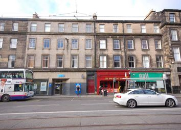Thumbnail 5 bedroom flat to rent in West Maitland Street, Haymarket, Edinburgh