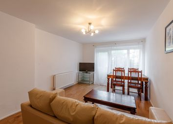 Thumbnail 3 bed maisonette for sale in Hackington Crescent, Beckenham, London