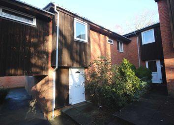 Thumbnail 3 bed terraced house for sale in Greenham Wood, Bracknell