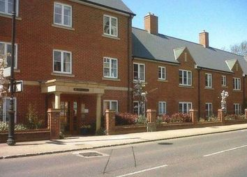 Thumbnail 1 bed property to rent in Newton Court, Olney
