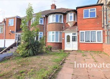 4 bed semi-detached house for sale in Broadway, Oldbury B68