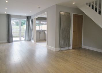 Thumbnail 3 bed end terrace house to rent in Pershore Road, Birmingham