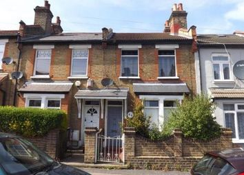 Thumbnail 3 bed detached house to rent in Havant Road, London