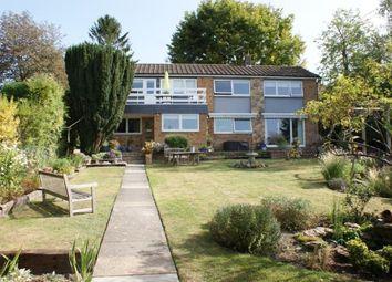Leatherhead, Surrey, Uk KT22. 4 bed detached house