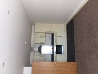 Thumbnail 2 bed flat to rent in Kingsway South, Warrington