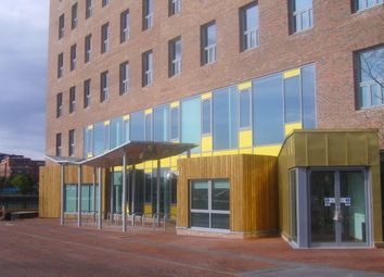 Thumbnail Office to let in Timber Street, Porth Teigr, Cardiff Bay