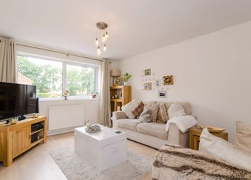 Thumbnail 2 bed terraced house for sale in Fairfields Drive, Skelton, York