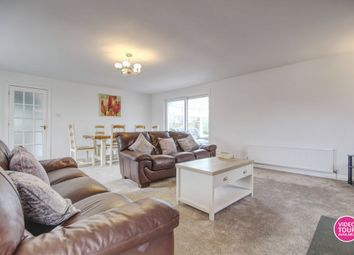 3 bed detached bungalow for sale in Lovacott, Newton Tracey, Barnstaple EX31