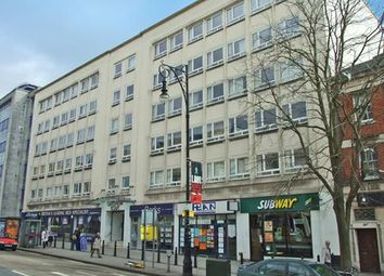 Thumbnail Office to let in Queensbury House, Queens Road, Brighton